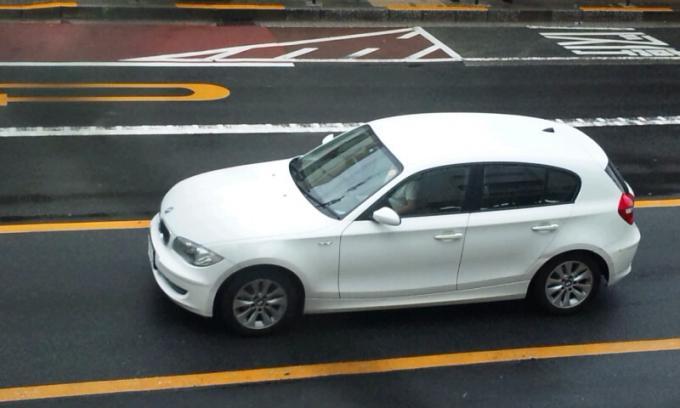 BMW 1 Series_20130704