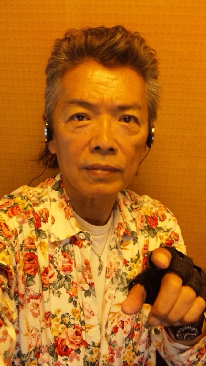 Ken narita_20130704