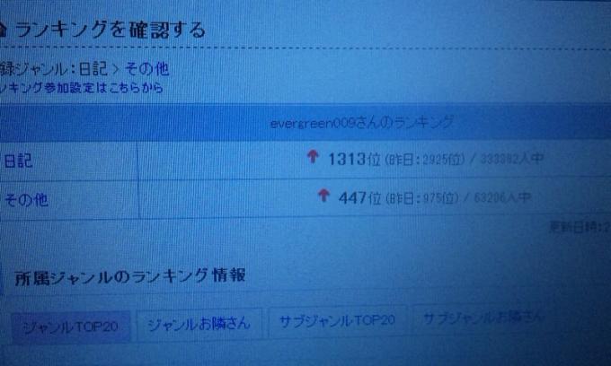 HP_20130706