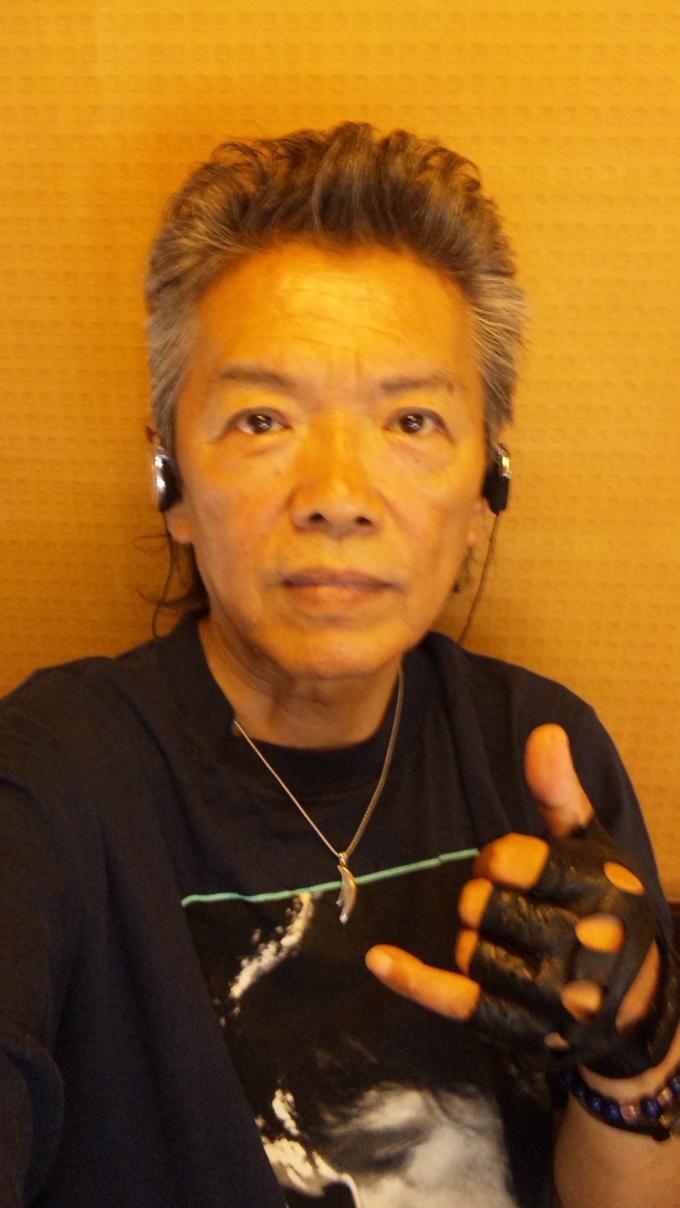 Ken narita_20130706