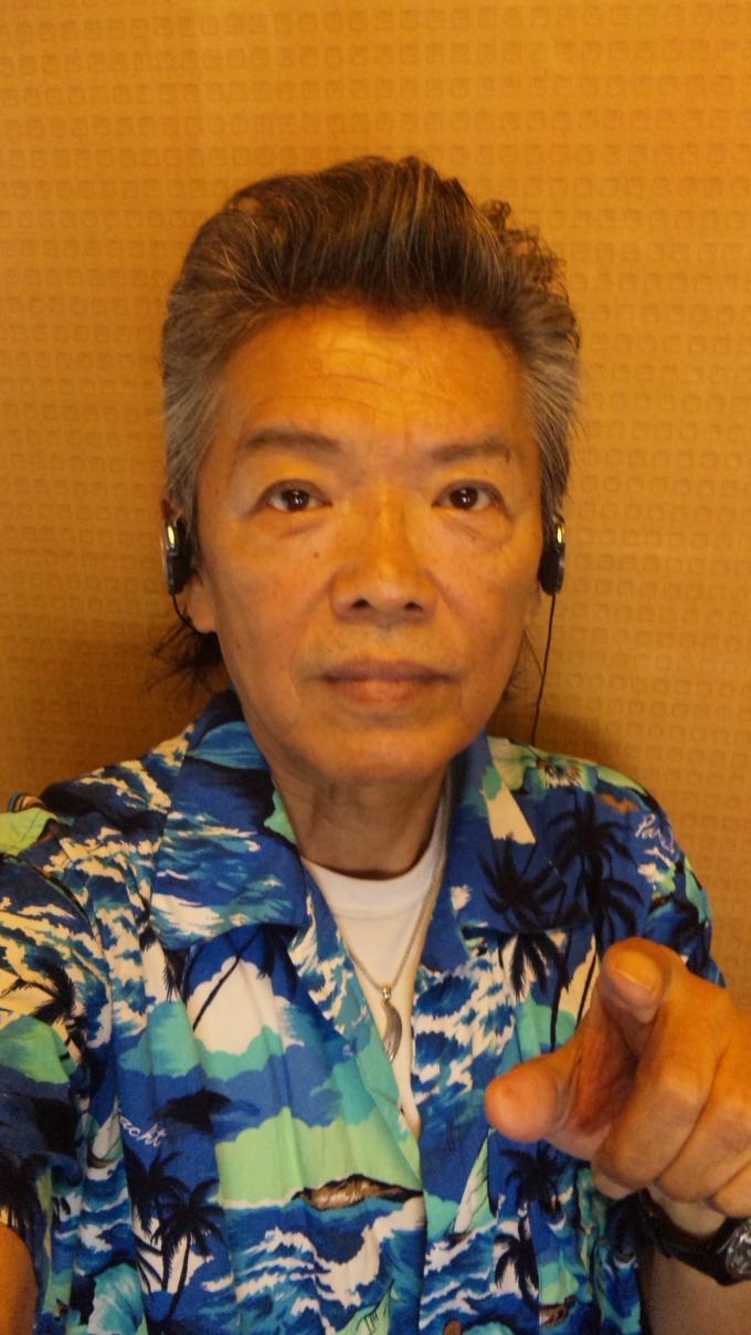 Ken narita_20130708