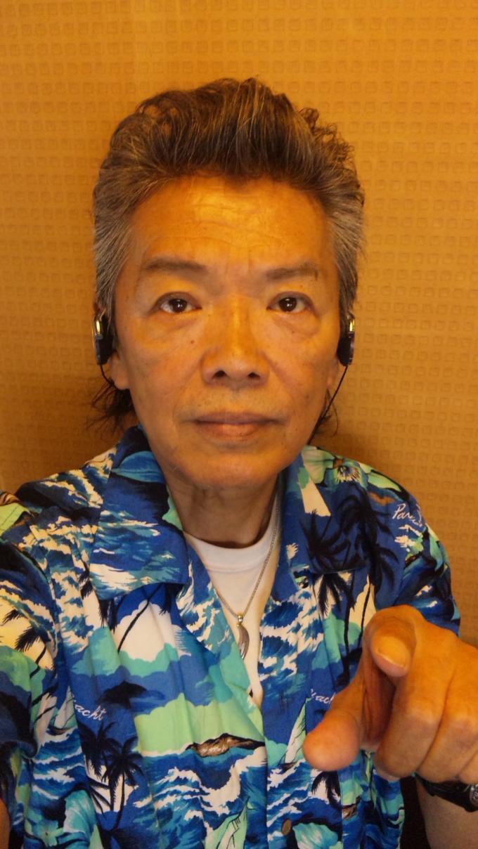 Ken narita_20130709