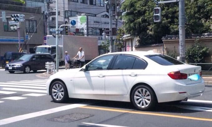 BMW 5 Series_20130710