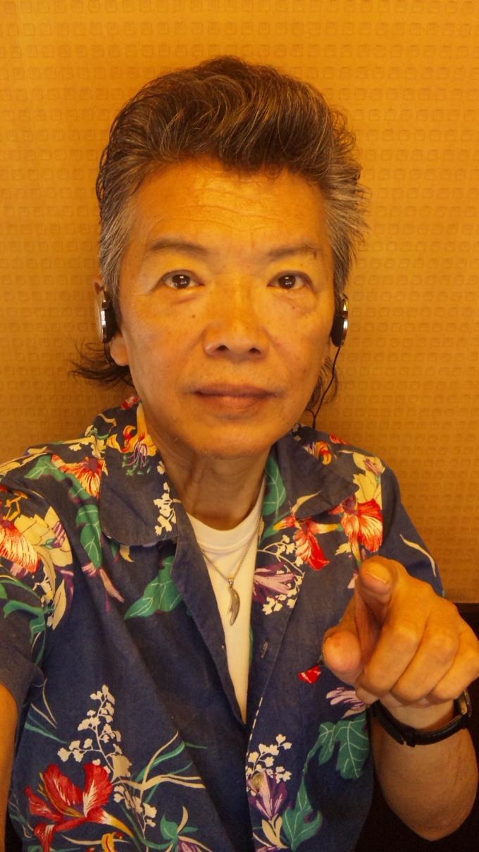 Ken narita_20130710