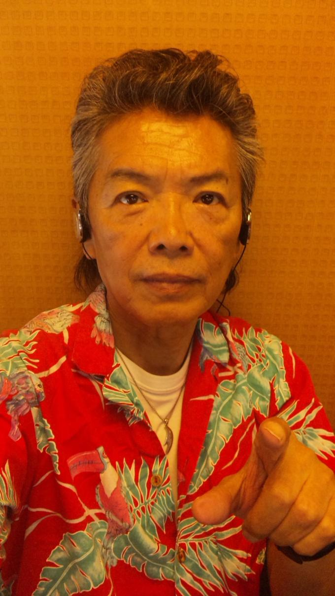Ken narita_20130711