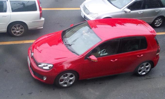 VW GOLF GTI_20130713