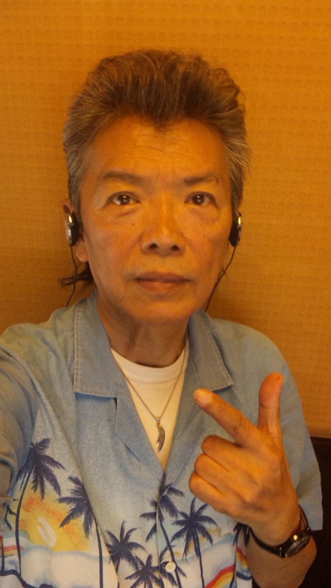 Ken narita_20130713