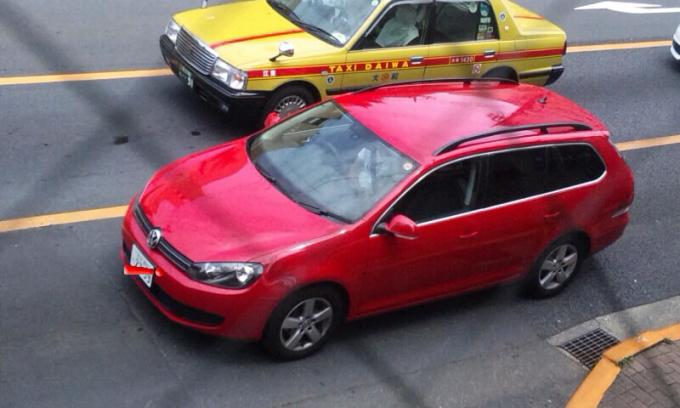 VW GOLF VARIANT_20130714