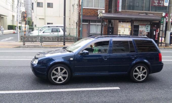 VW GOLF VARIANT_20130715