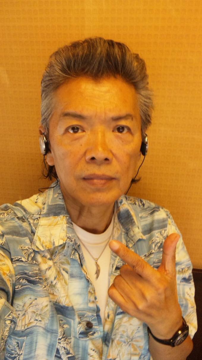 Ken narita_20130716