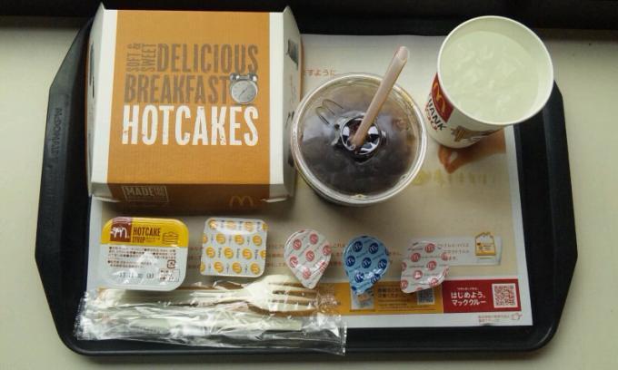 HOT CAKE_20130716