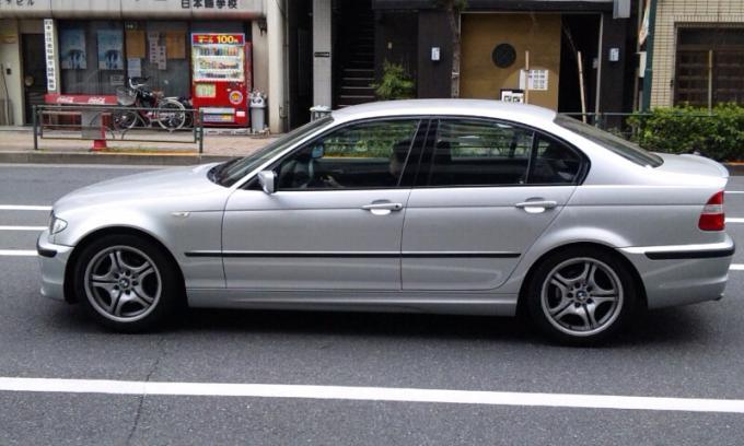BMW 3 Series_20130716