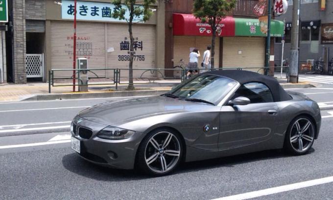 BMW Z 4_20130716
