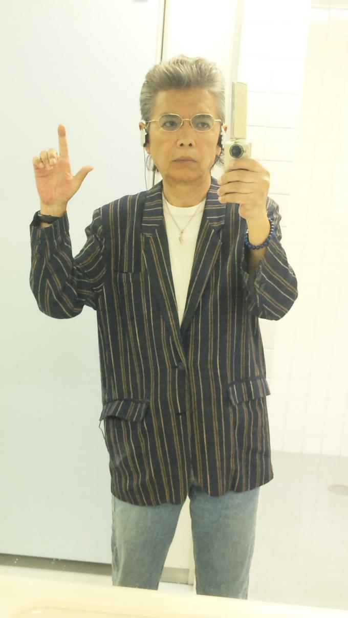 Ken narita_20130717