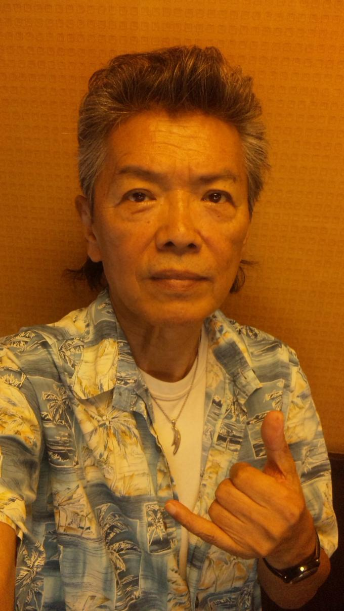 Ken narita_20130719