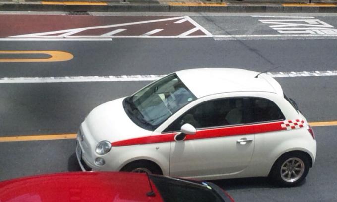 FIAT 500_20130720
