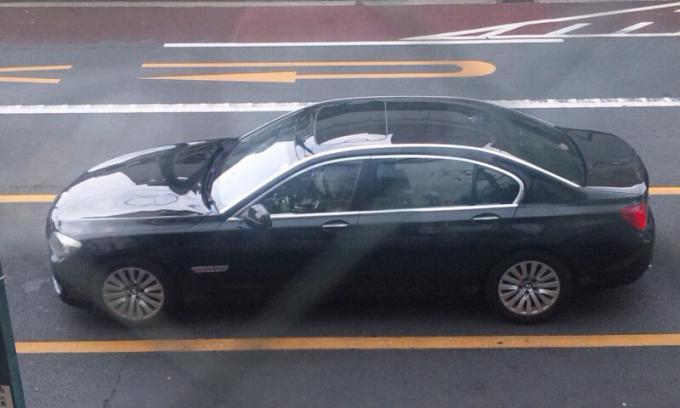 BMW 7 Series_20130723