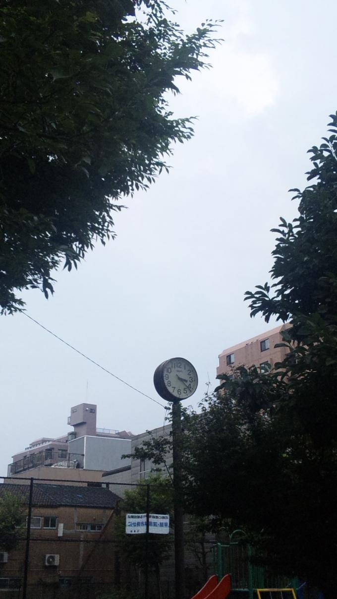 15:21_20130723