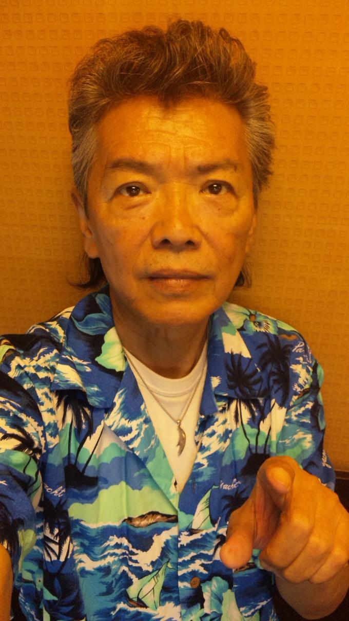 Ken narita_20130724
