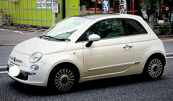 FIAT 500_20141205
