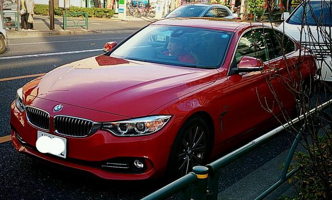 BMW 428 i_20141213