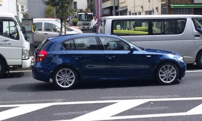 BMW_20110928