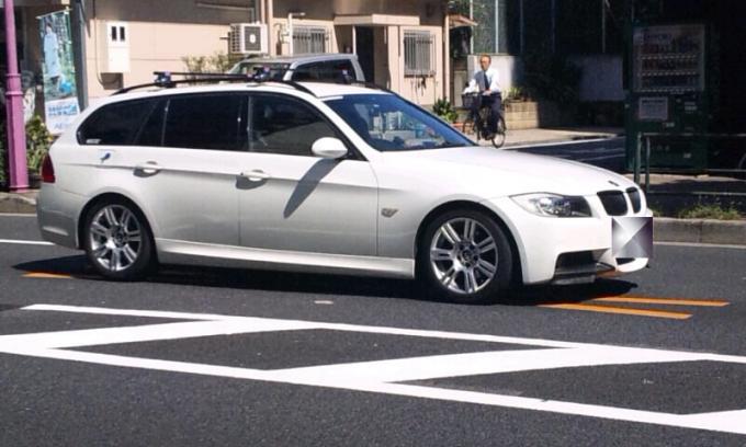BMW  3  Series_20111001