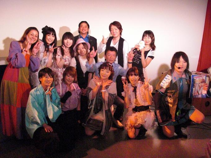 集合写真_20110917