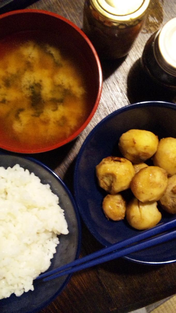 DINNER_20111025