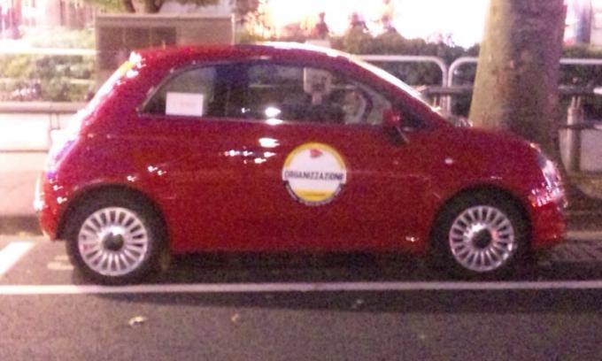 FIAT  500  NEW_20111007