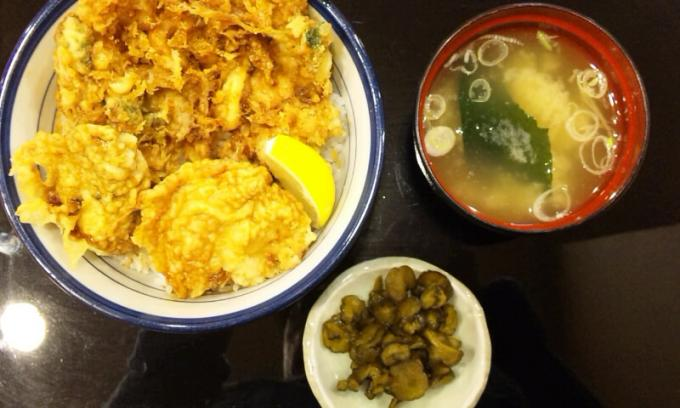 HOTATE TENDON_20111022