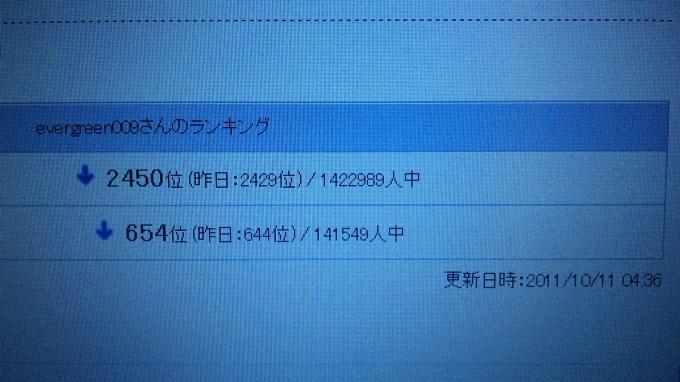 HP_20111011
