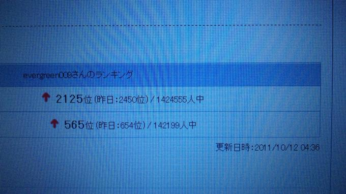 HP_20111012