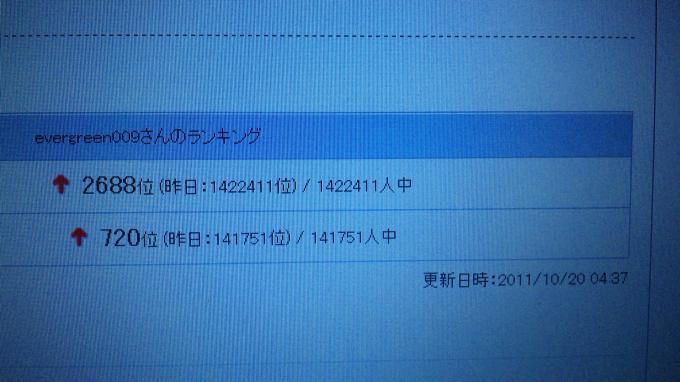 HP_20111020