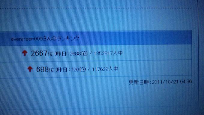 HP_20111021