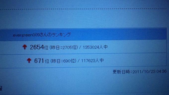 HP_20111023