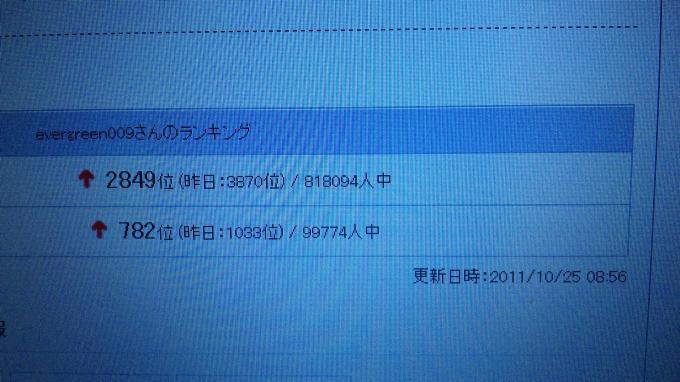 HP_20111025