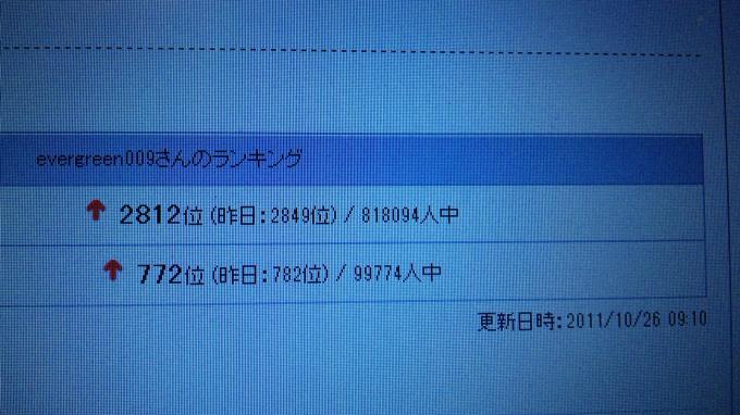 HP_20111026
