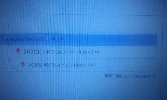 HP_2011924