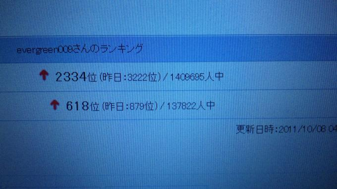 HP_20111008