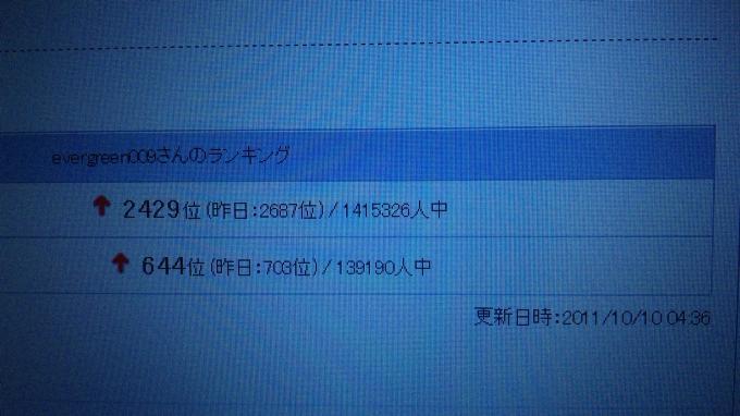HP_20111010