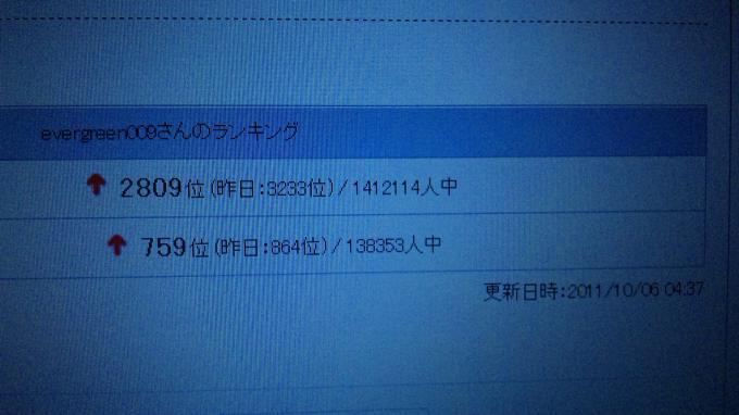 HP_20111006
