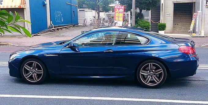 BMW 6 Series_20141201