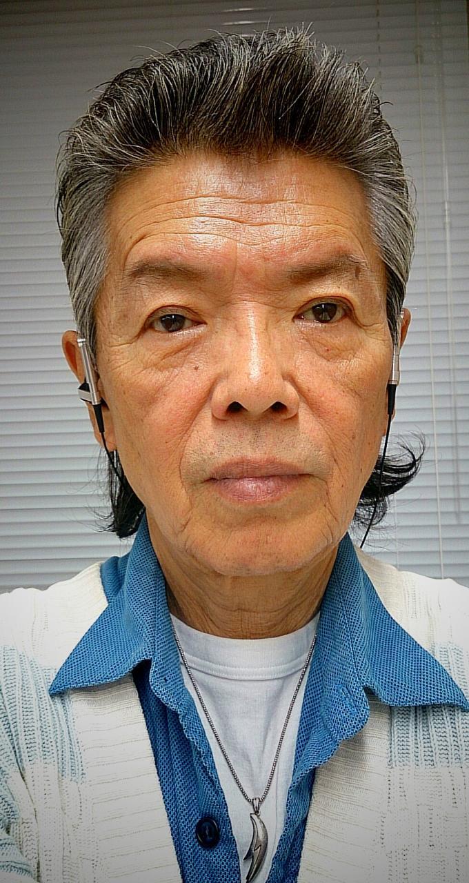 Ken narita_20141128