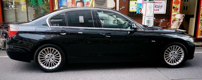 BMW 320 i_20141128