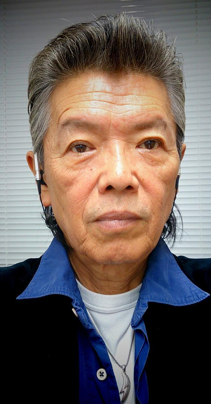 Ken narita_20141217