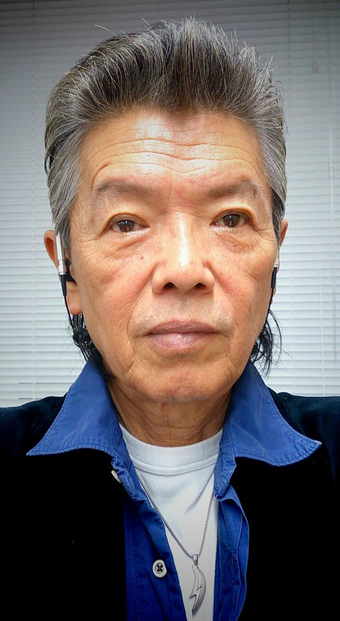 Ken narita_20141201