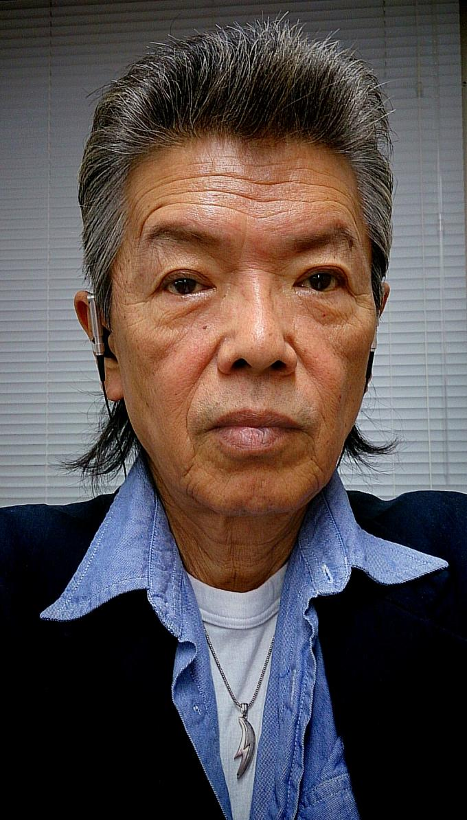 Ken narita_20141205