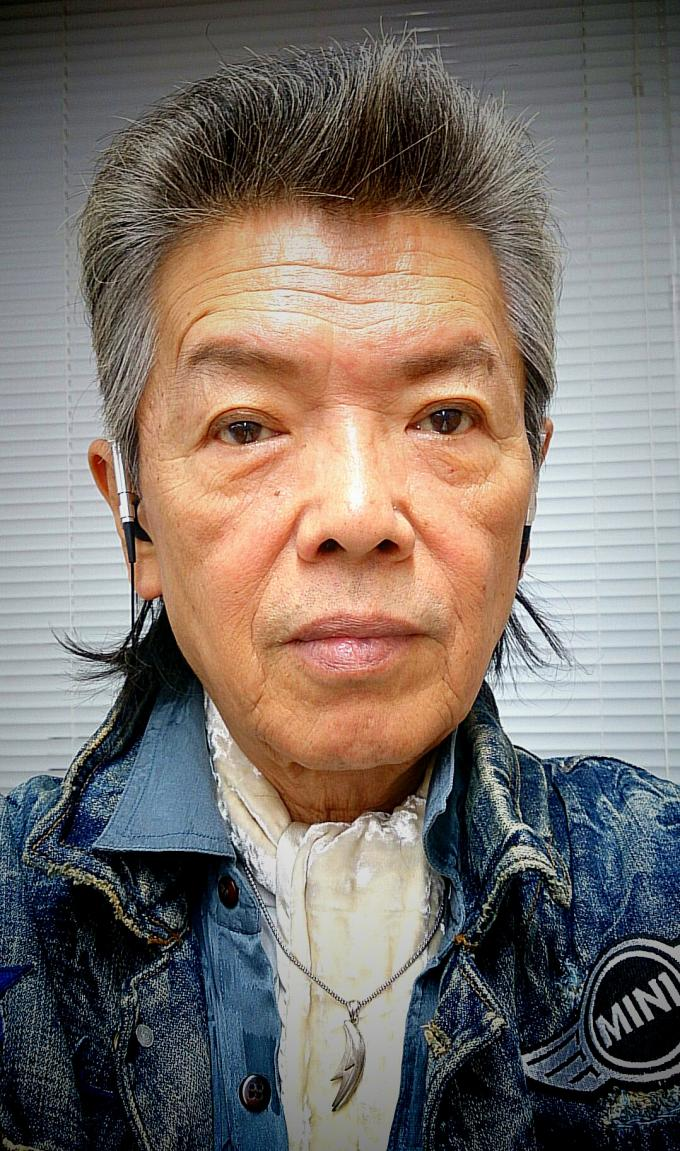 Ken narita_20141207