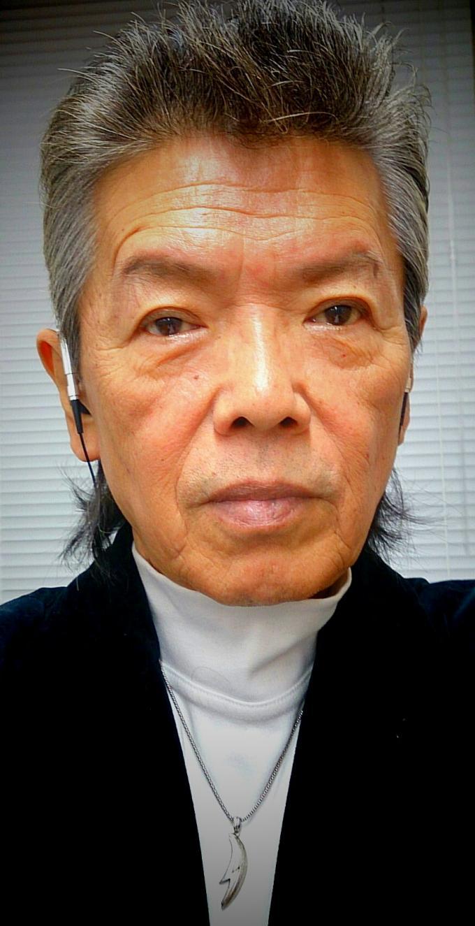 Ken narita_20141209